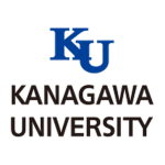 Kanagawa University Logo