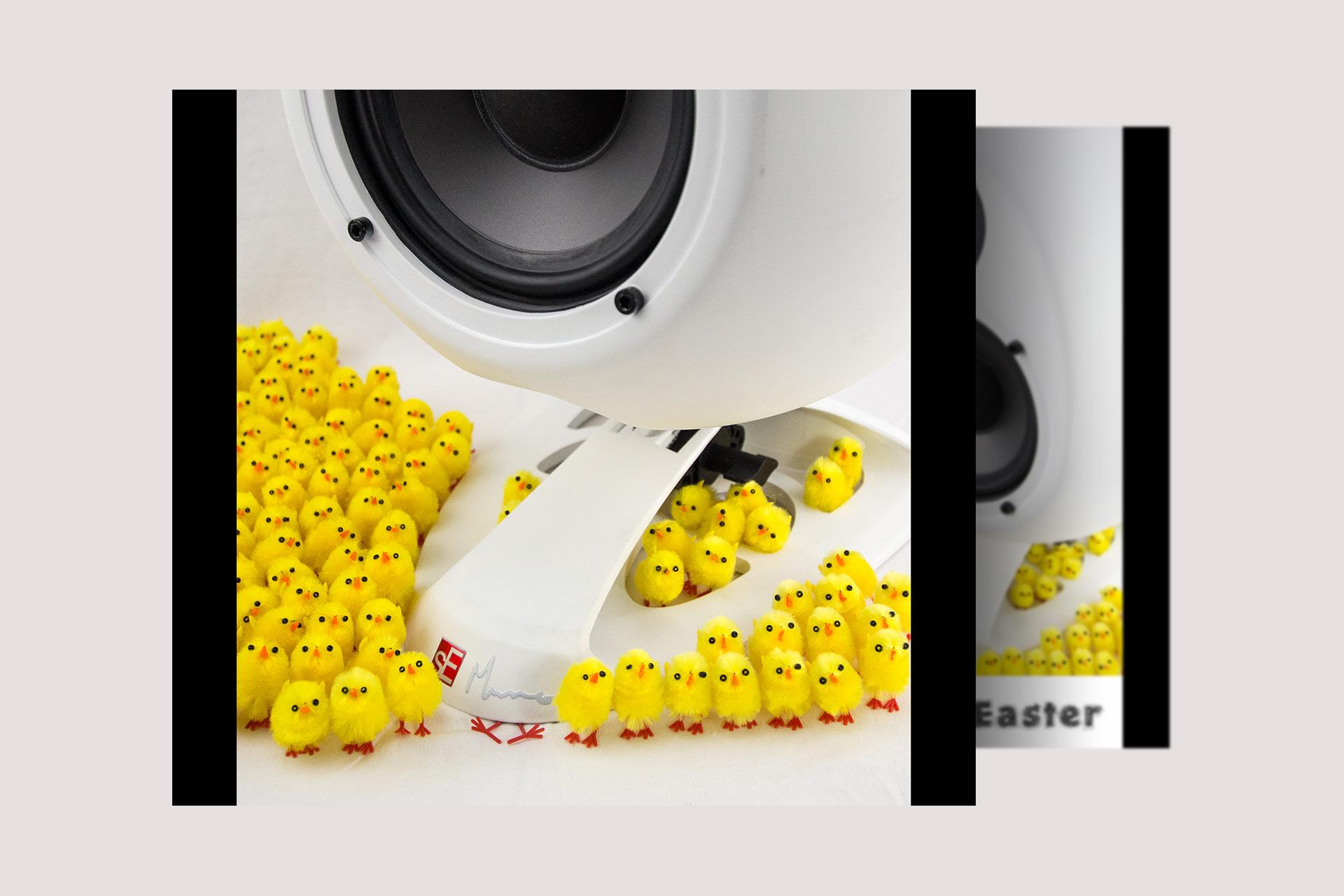 mockup-04-easter-B