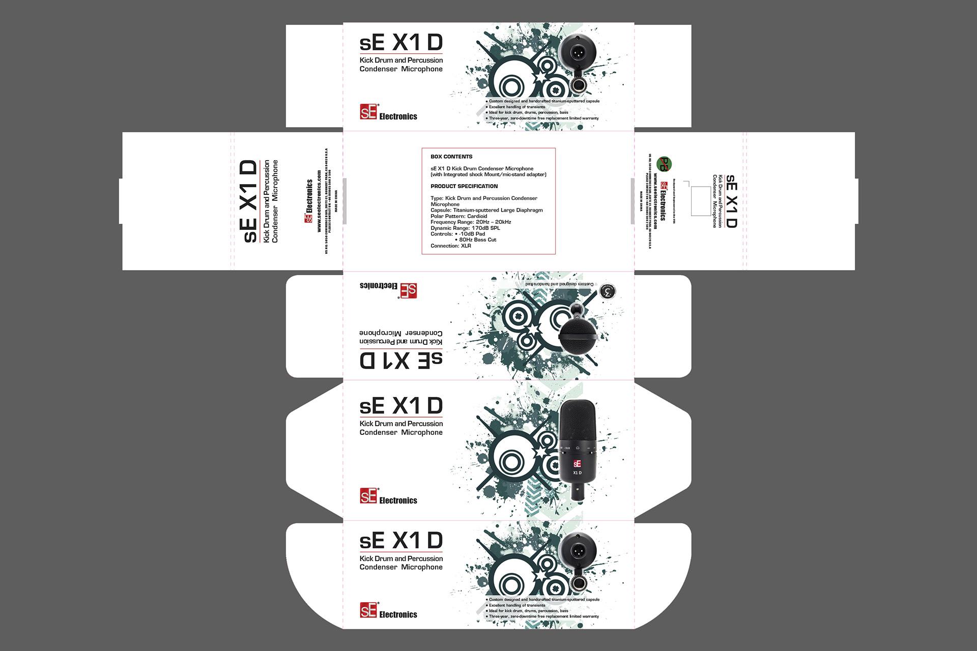 sE-X1-D-map