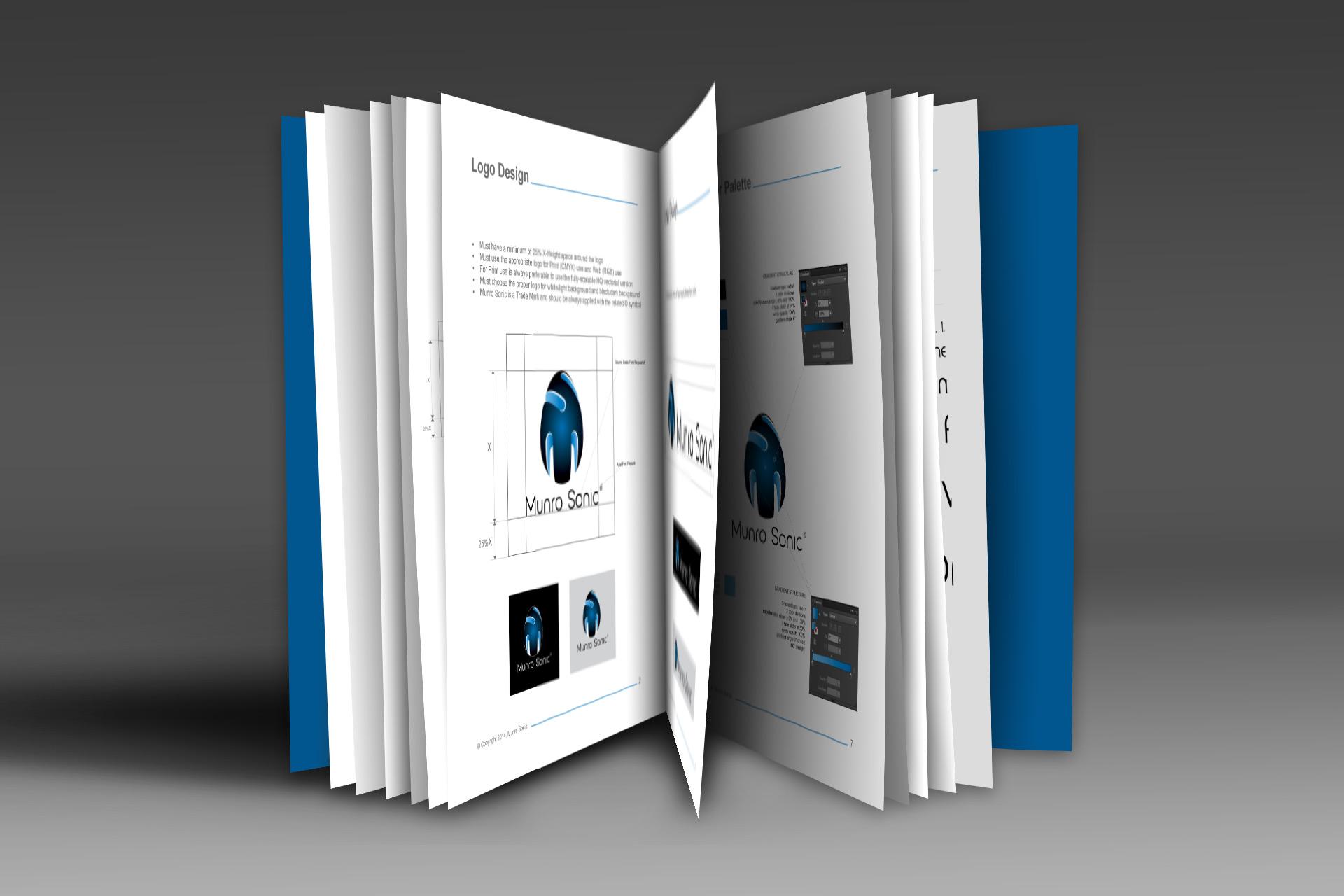 Munro-Sonic-Brand-Book