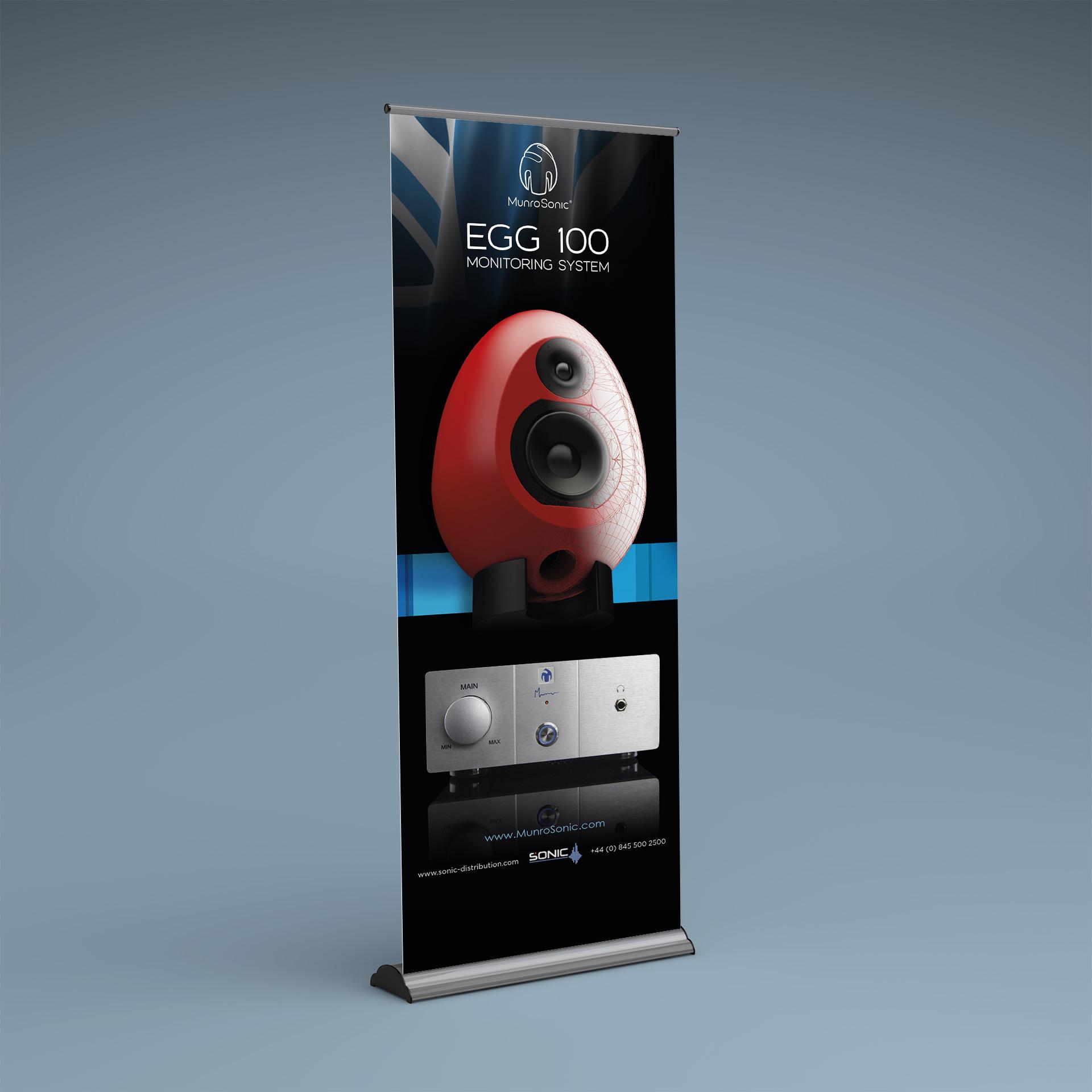 Munro-Sonic-EGG100