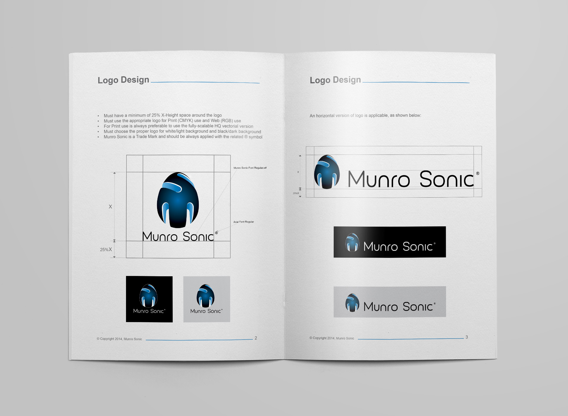 Munro-Sonic-guidelines-02-03