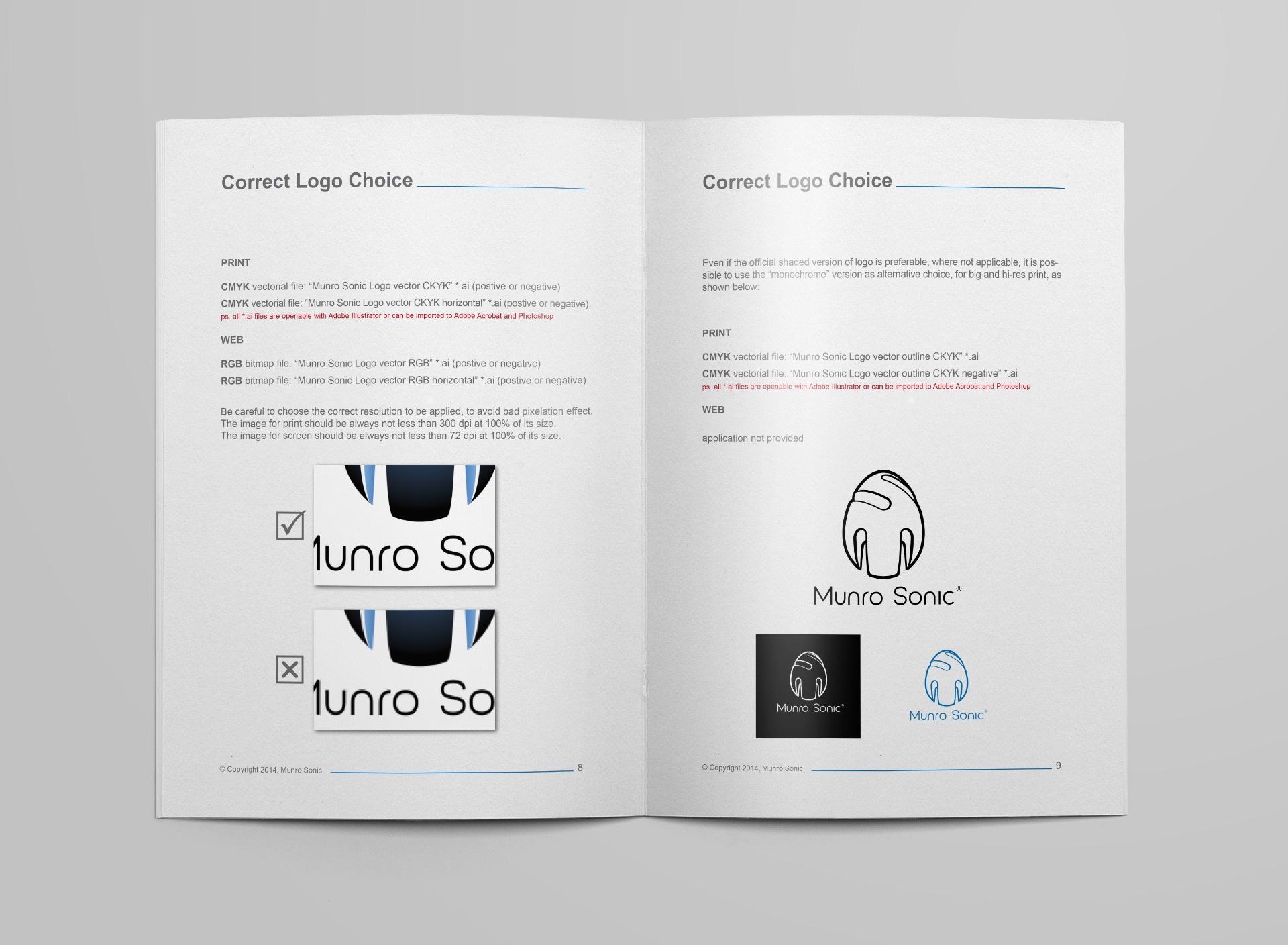 Munro-Sonic-guidelines-08-09