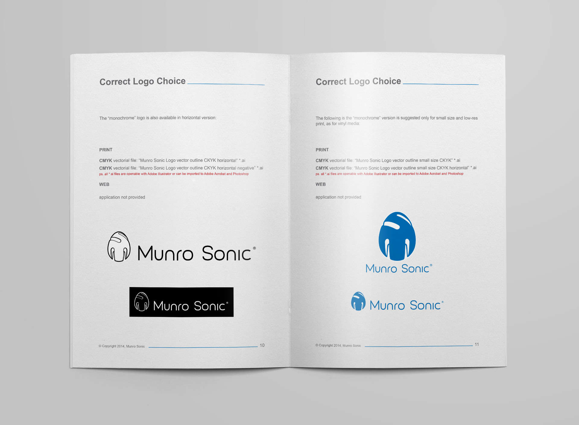 Munro-Sonic-guidelines-10-11