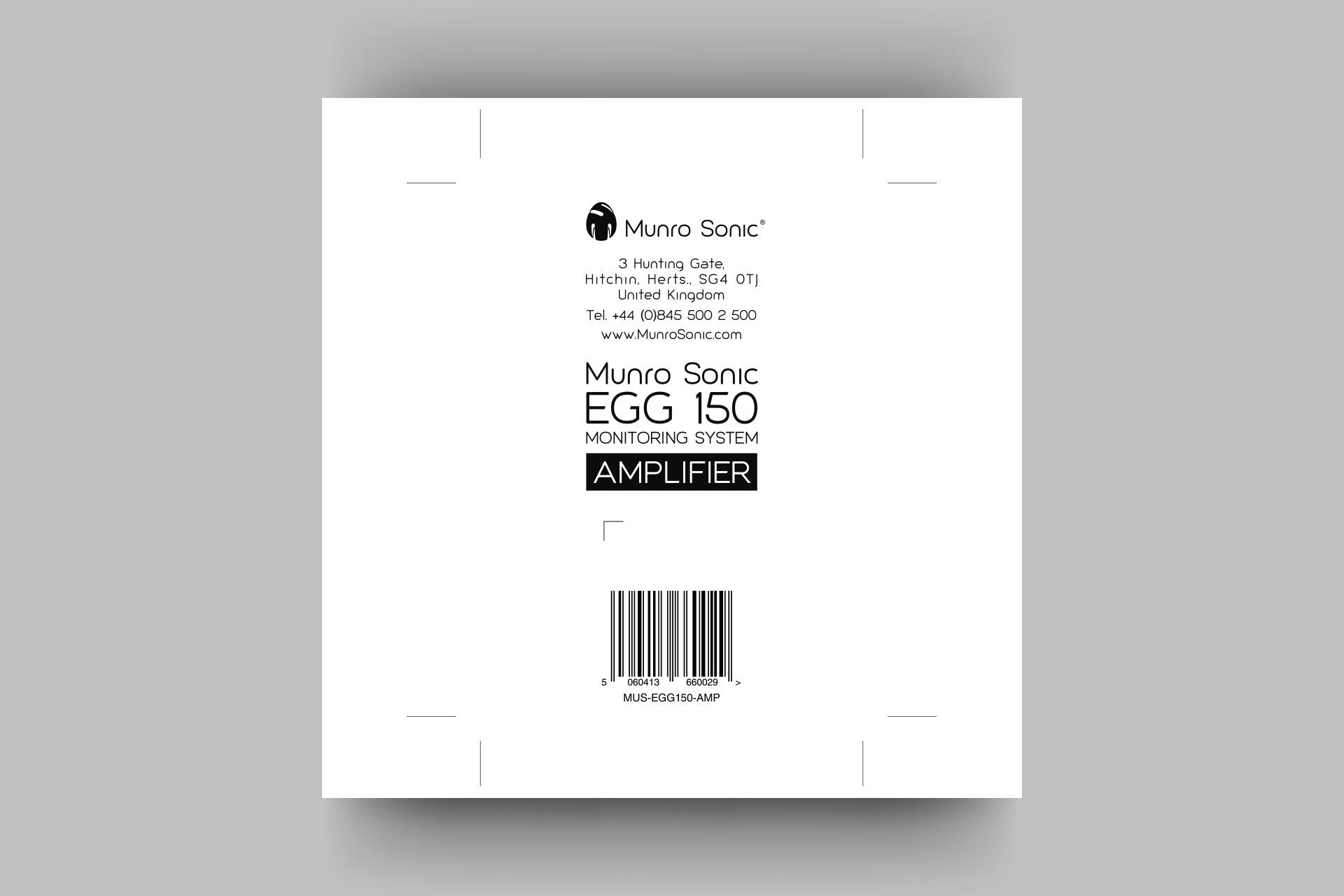 Munro-Sonic-label-amplifier