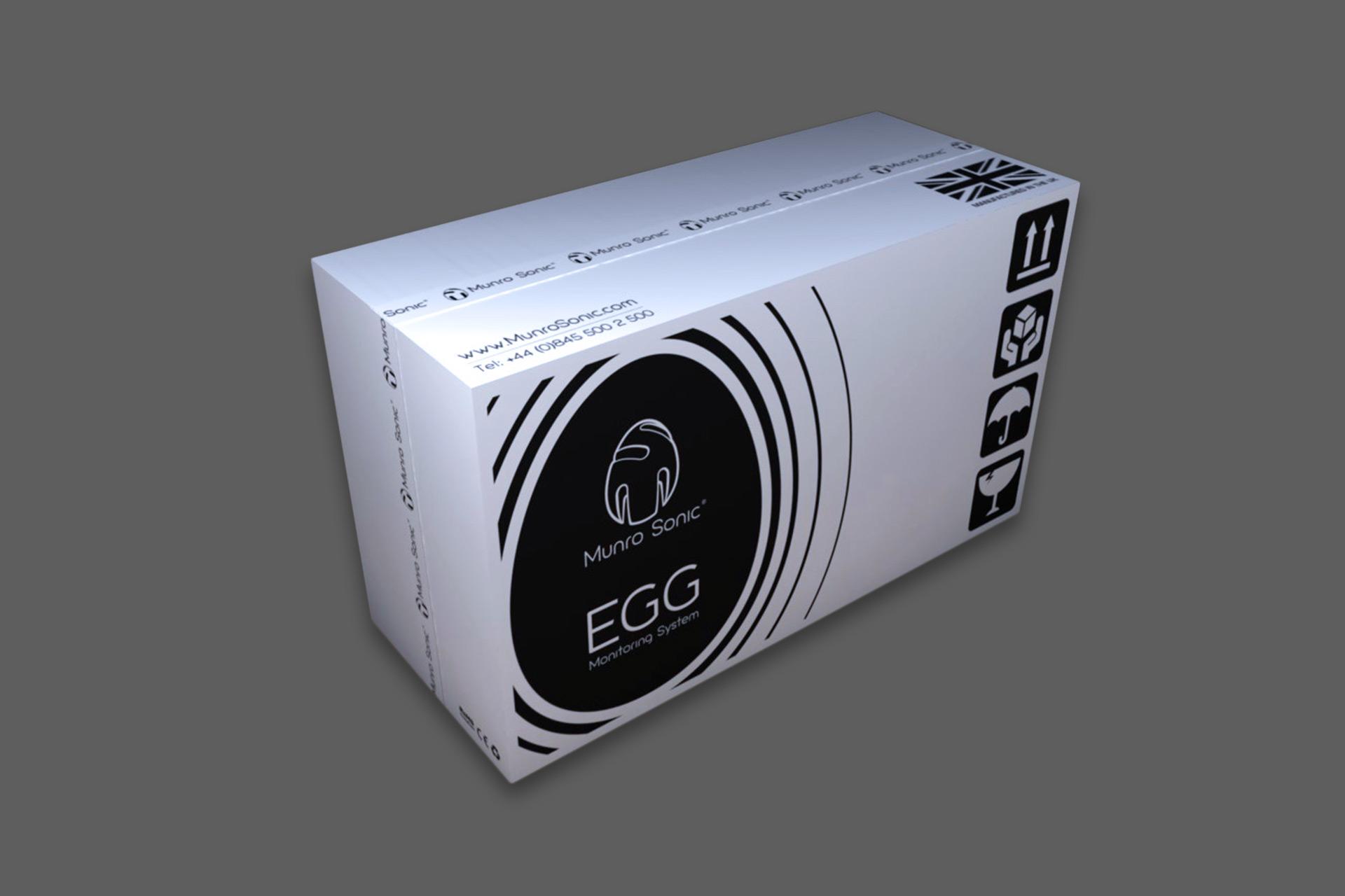 Packaging-mockup_no_bkg2