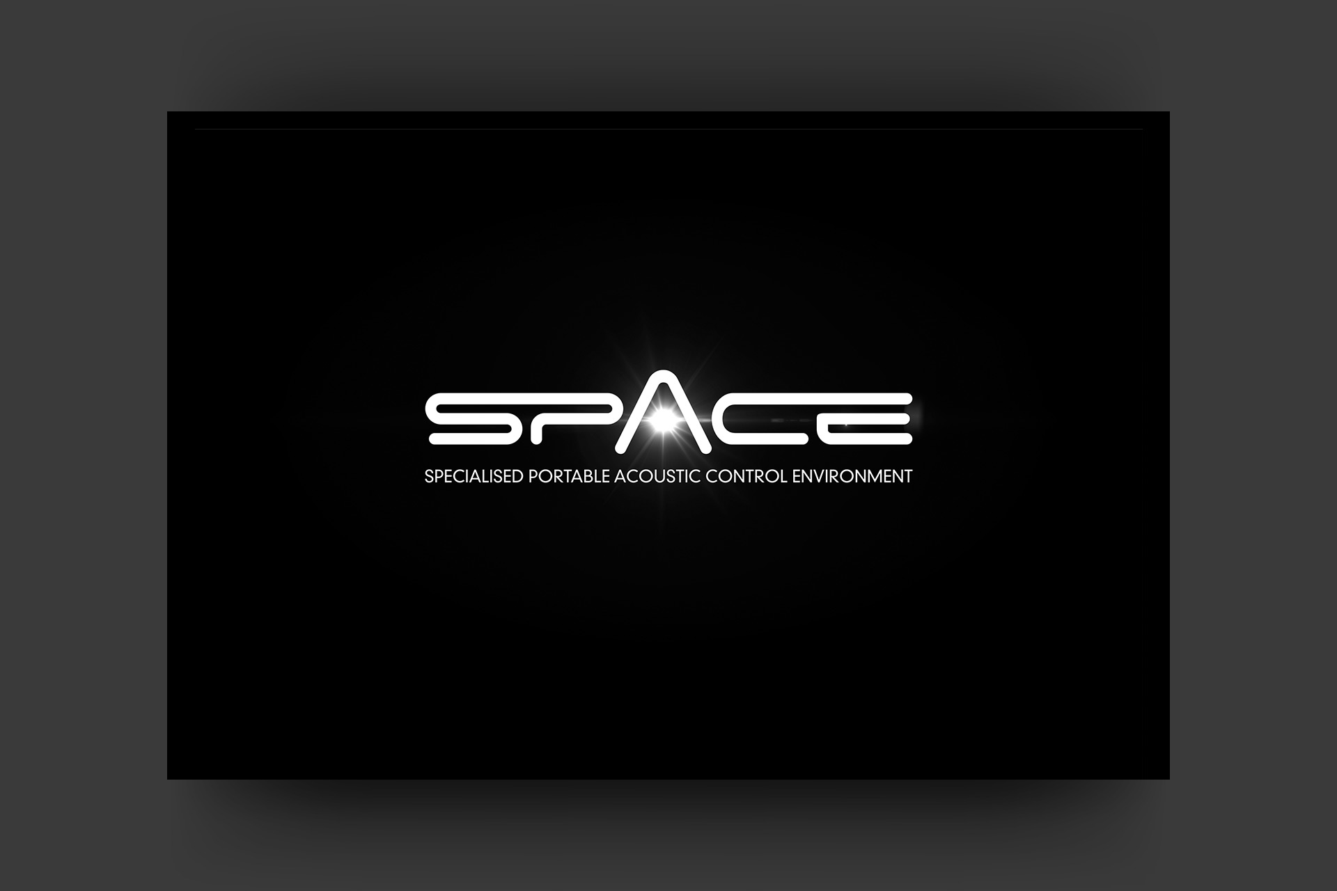 sE-Space-logo