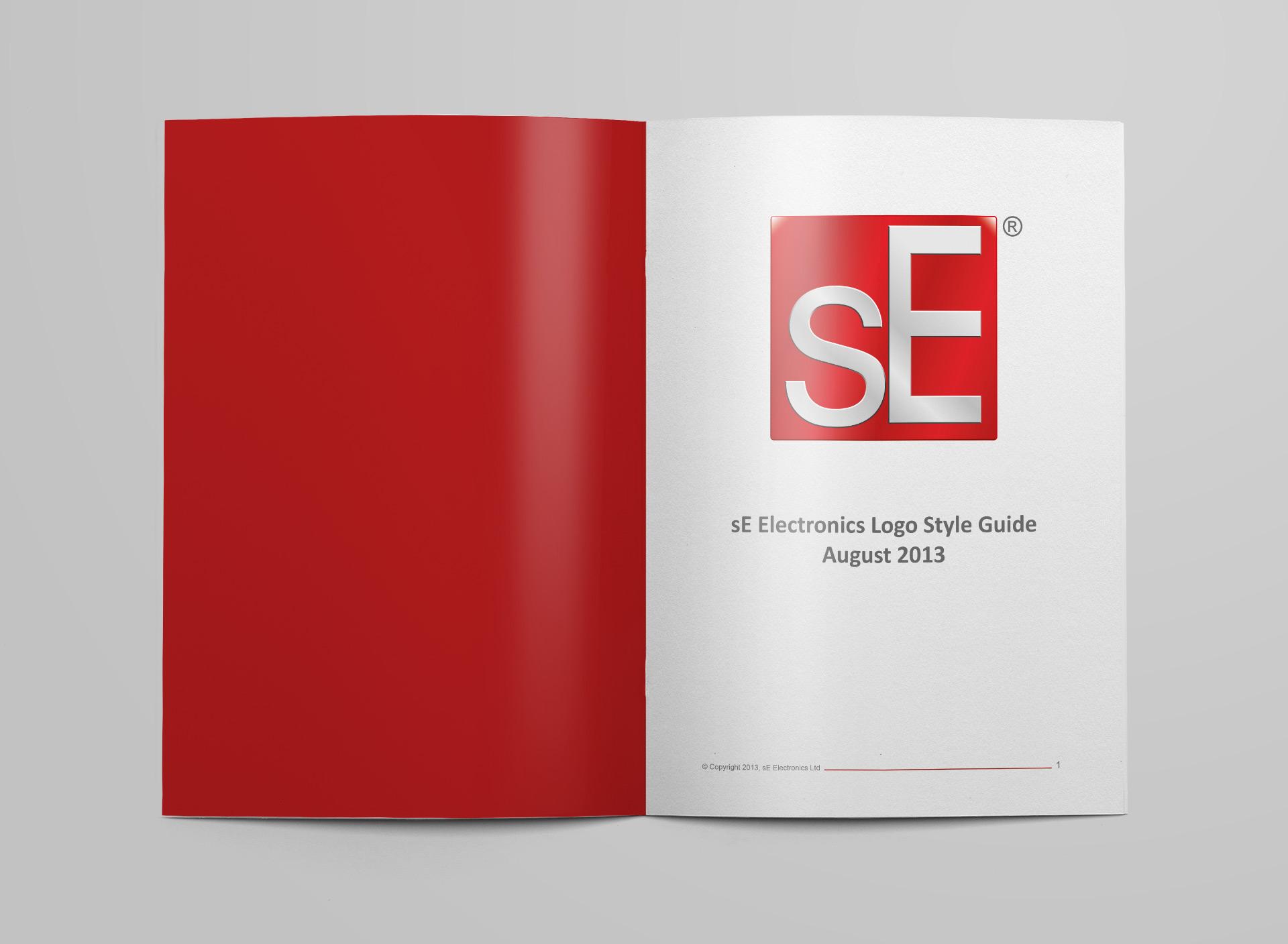 sE-guidelines-01