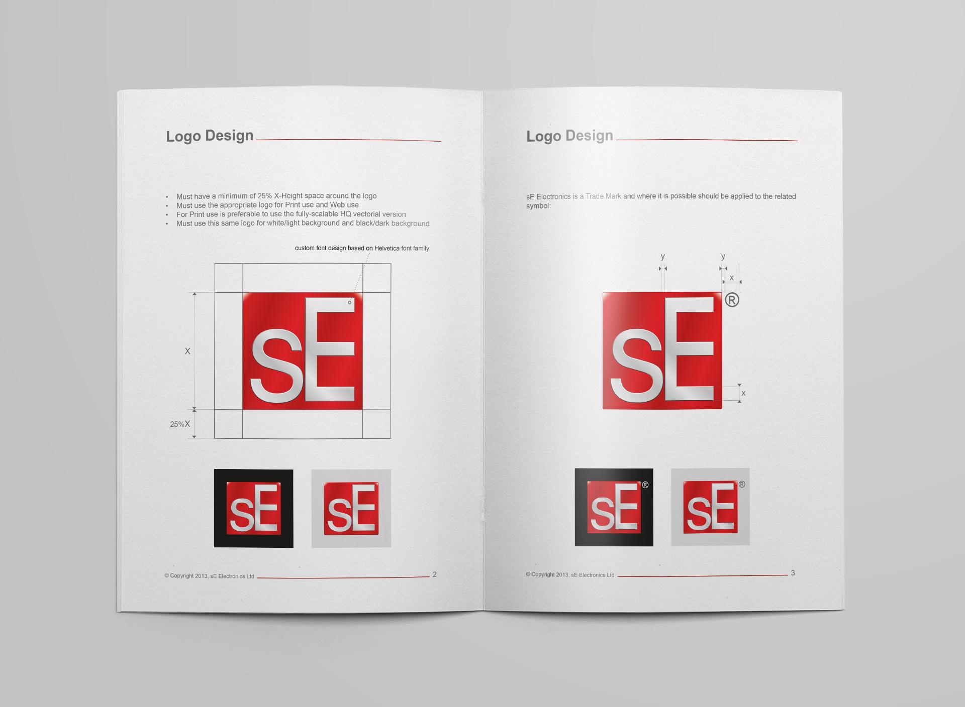 sE-guidelines-02-03