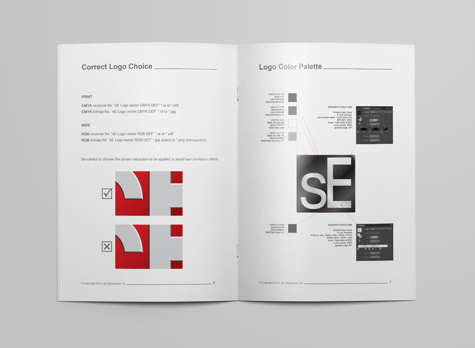 sE-guidelines-06-07