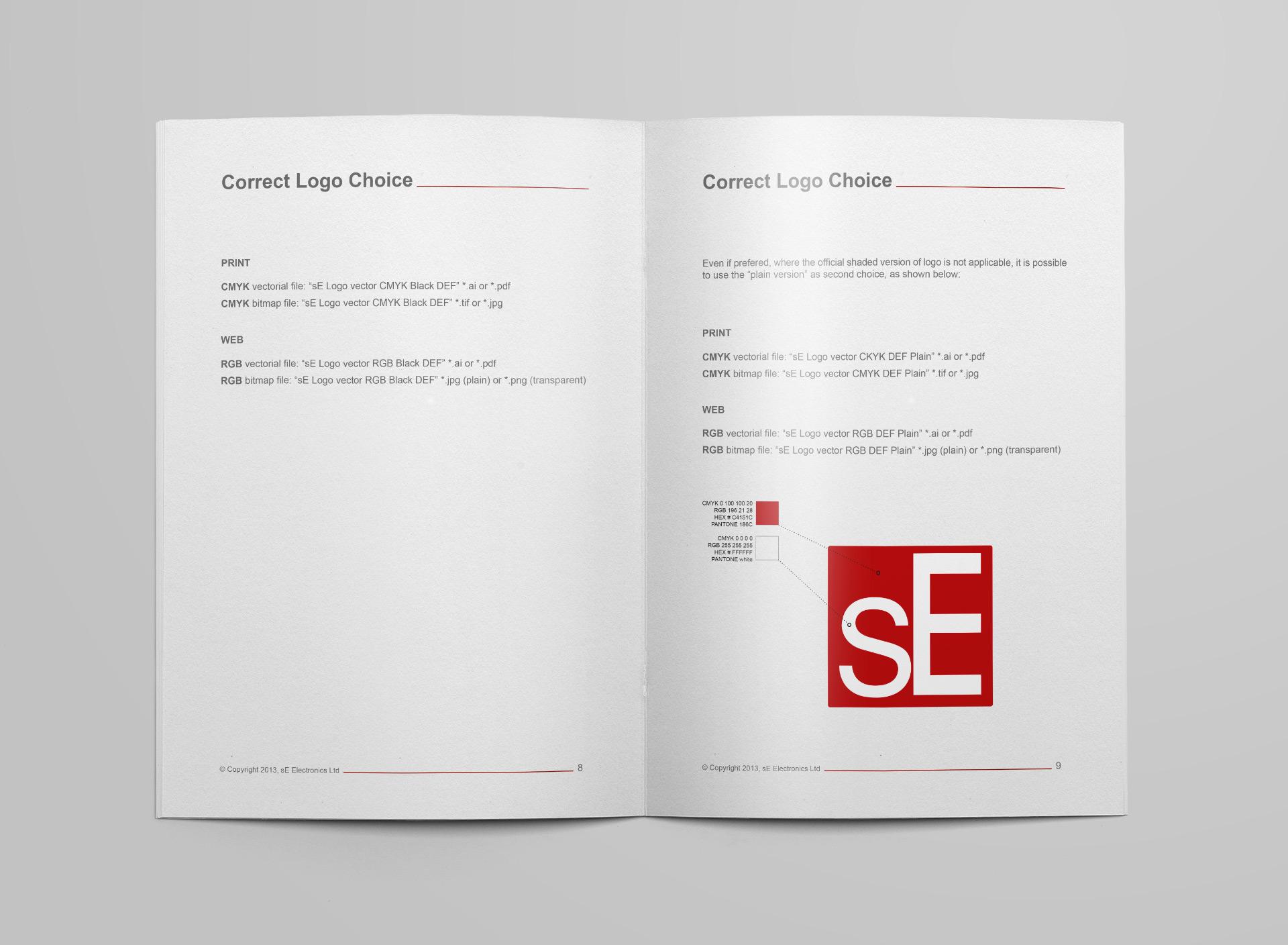 sE-guidelines-08-09