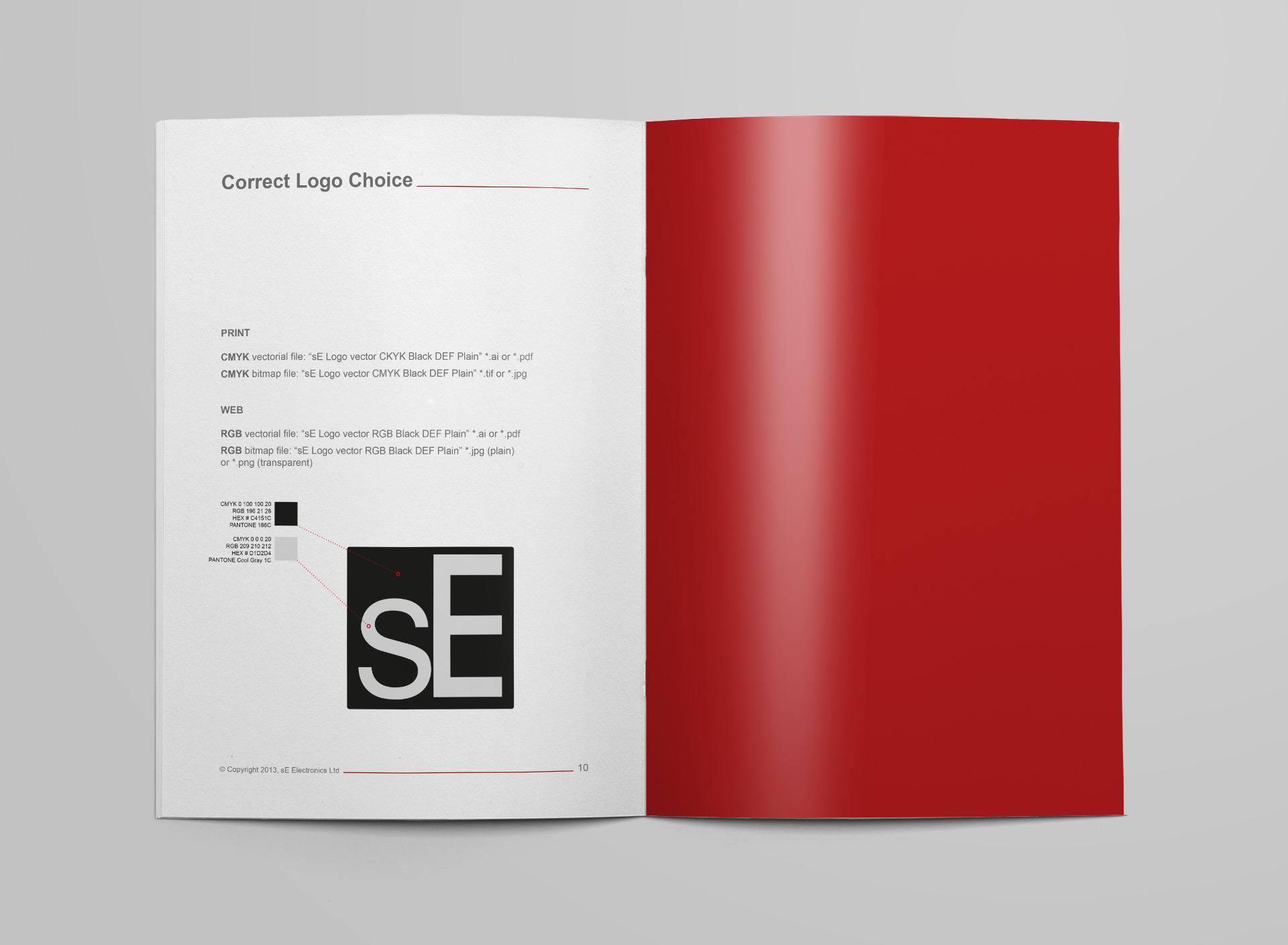 sE-guidelines-12