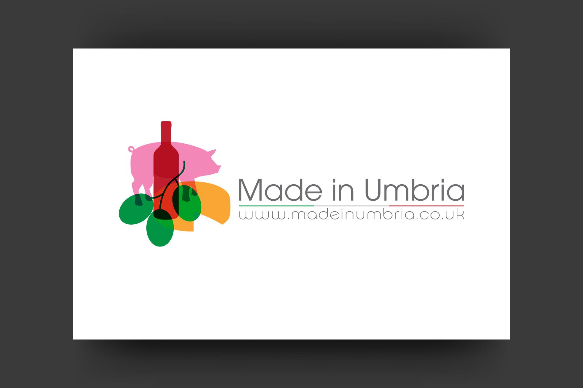Made-in-Umbria-2016-01-A