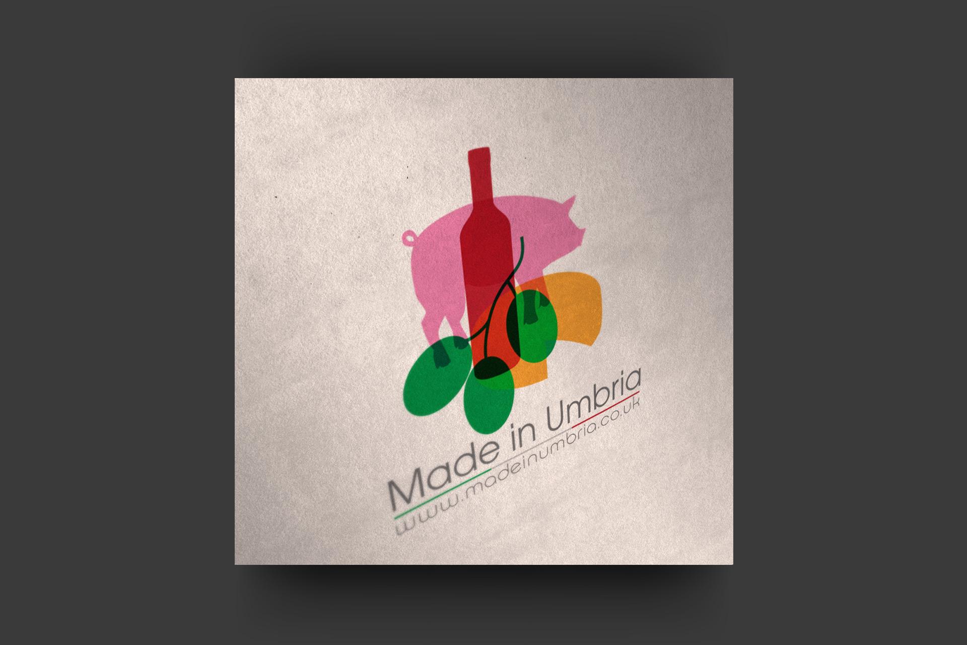 Made-in-Umbria-2016-01-B