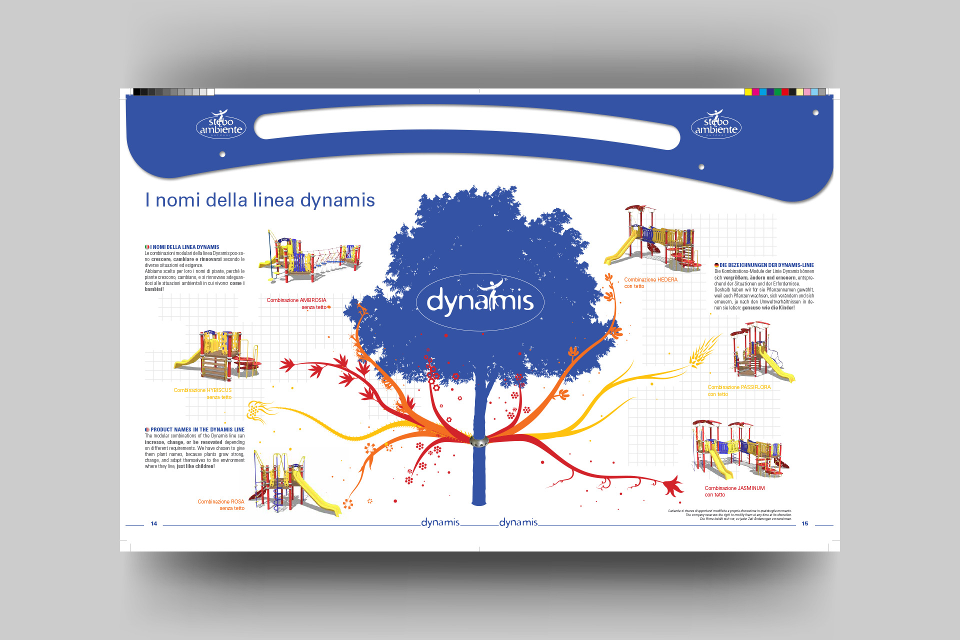 Stebo-Dynamis10