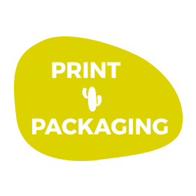 Print & Packaging