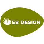 Web & Digital Design